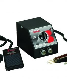 American Beauty Thermal Wirestripping Sysytem 10503M